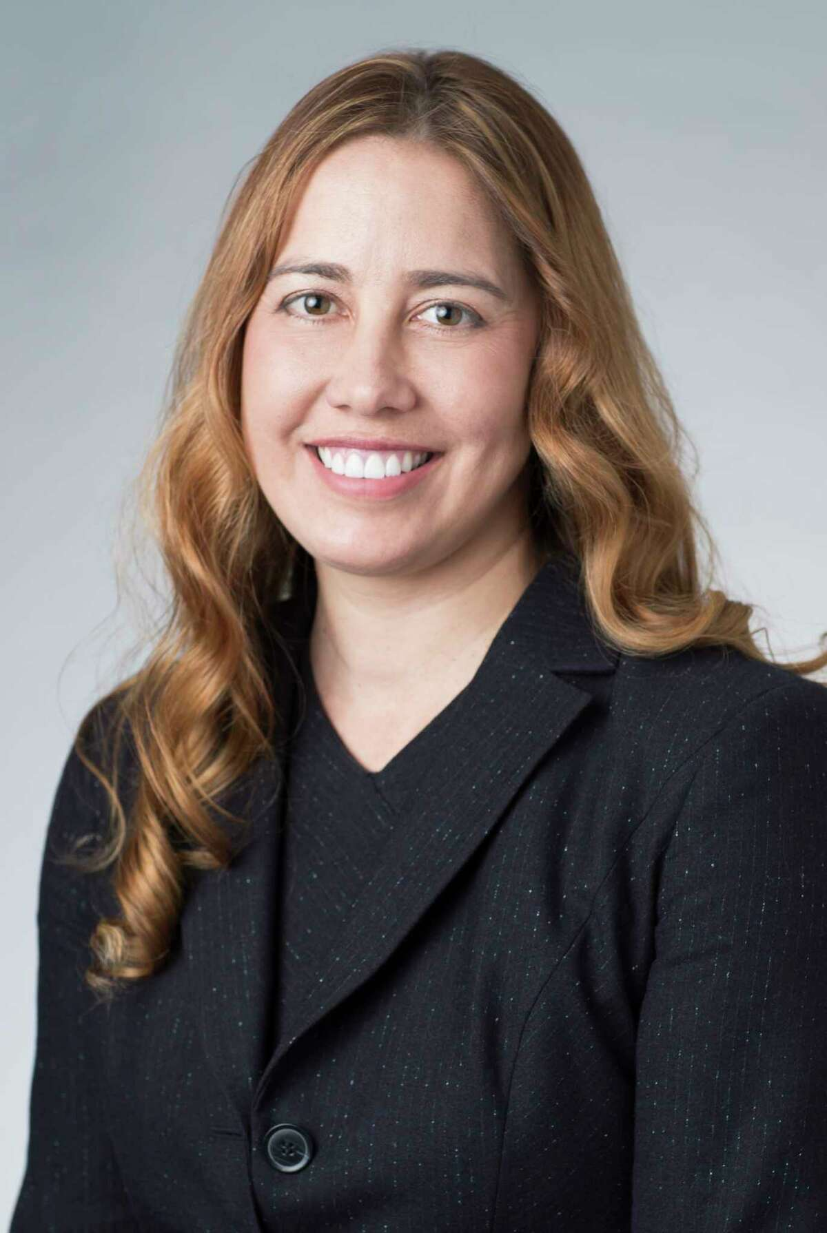 Appellate lawyer Jessica Zavadil Barger has been promoted to name partner at Wright Close & Barger. Founded by Tom Wright and Howard Close, the Houston law firm was formerly named Wright & Close.