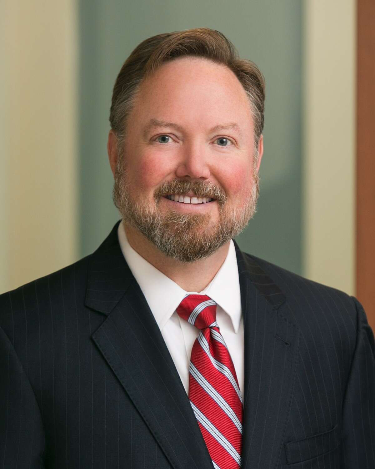 Gregory Etzel has joined the Houston healthcare team at Morgan Lewis as partner.
