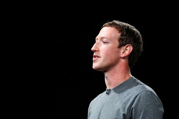 Letter to Mark Zuckerberg: Facebook News Feed change hides news, hurts nation