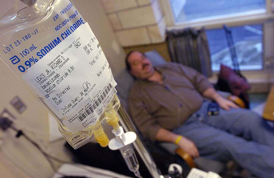 Medical centers deal with shortage of IV bags