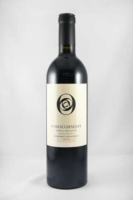 """The 2018 San Francisco Chronicle Wine Competition  Sweepstakes """"Red"""" medal winner at the Cloverdale Citrus Fairgrounds in Cloverdale, Calif., on Friday January 12, 2018."""