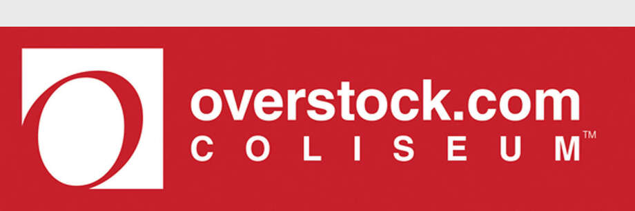 The case before the Supreme Court affects online retailers such as Overstock.com. Photo: HO / ONLINE_CHECK