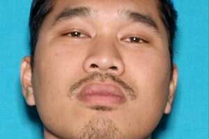 Hieu Trung Nguyen is wanted in the killing of Anthony Torres.