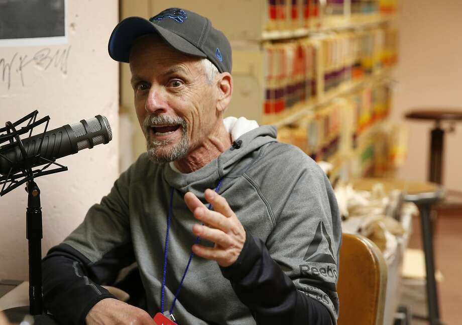 'Animaniacs' star Rob Paulsen talks about the show's ...