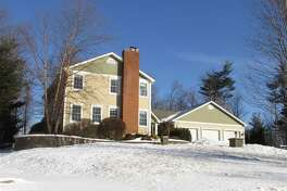 $525,000.  1444 Fox Hollow Rd., Niskayuna. Open Sunday, Jan. 14, 12 p.m. to 2 p.m.   View listing