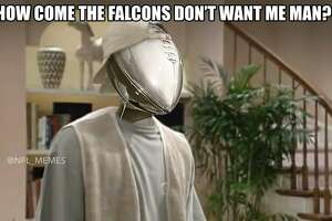 Source: Twitter (NFL Memes)
