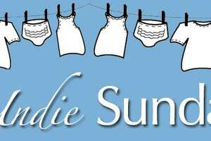 "New underwear in the original packaging will be collected through ""Undie Sunday"" drive, running through Jan. 24, 2018, sponsored by The United Church of Rowayton, in Norwalk."