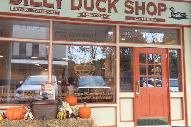 Thehour southwest connecticut area news fairfield county for Craft store norwalk ct