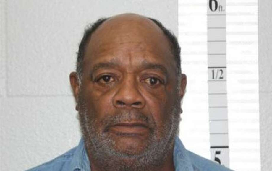 Claborn Joseph GallienSabine Pass Avenue, BeaumontOffense: Sexual assaultVictim age: 18 Photo: DPS Texas Sex Offender Registry