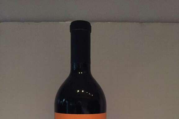 2014 Stewart Cellars Cabernet Sauvignon Napa Valley