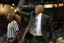 Memphis coach Tubby Smith can relate to Kevin Ollie's experience at UConn.