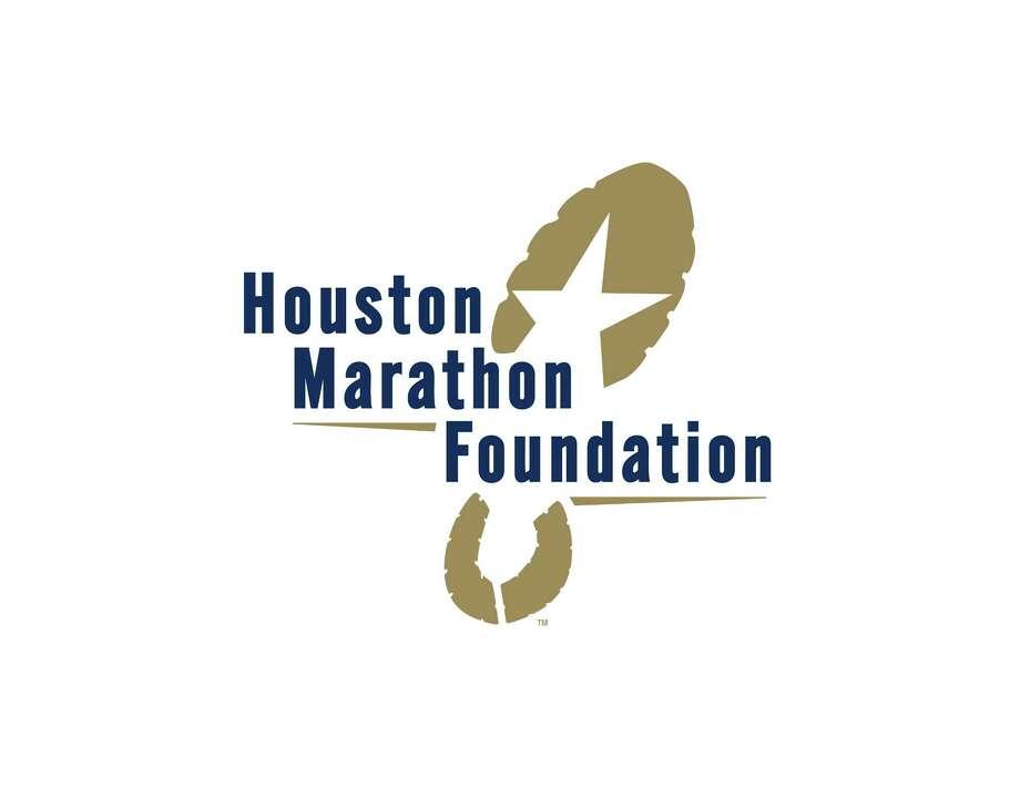 Houston Marathon Foundation Photo: Houston Marathon Foundation