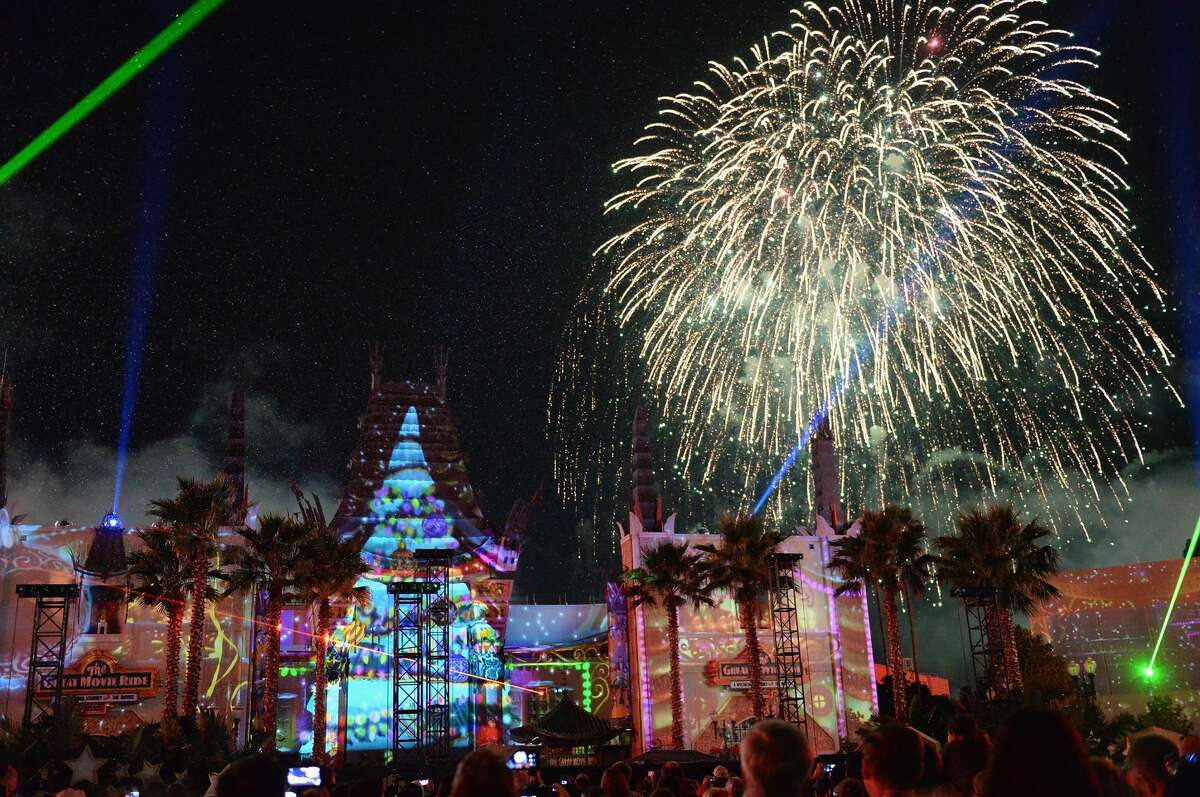 With a lot of pre-planning, a trip to Disney World is memory-making money well spent. Click through the slideshow for some helpful hints from Shannon Fromma's Shopportunist column.