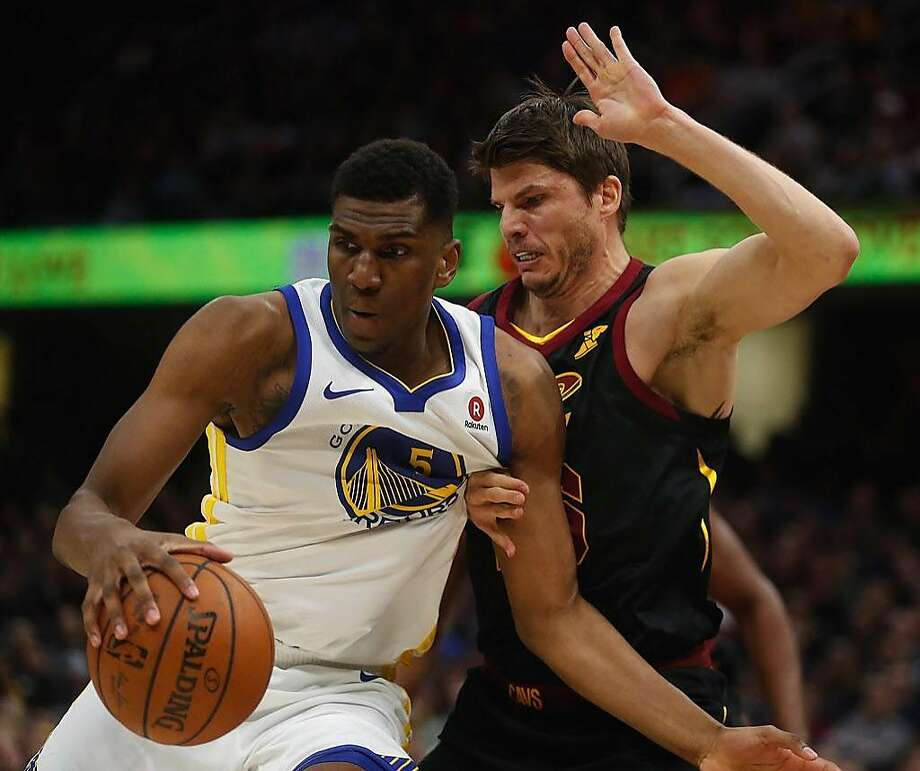 Rockets Vs Warriors January: Warriors Game Day: Can Golden State Make Road History Vs