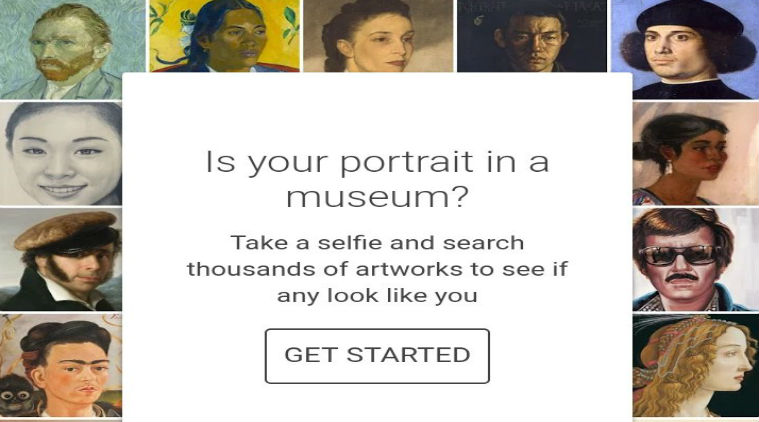how to get around the google arts culture app s block on texas and