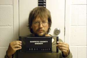 John Coltharp is charged with kidnapping and sodomy of a child.