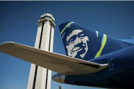 Paine Field to welcome flights from Alaska Airlines and United Airlines starting this fall
