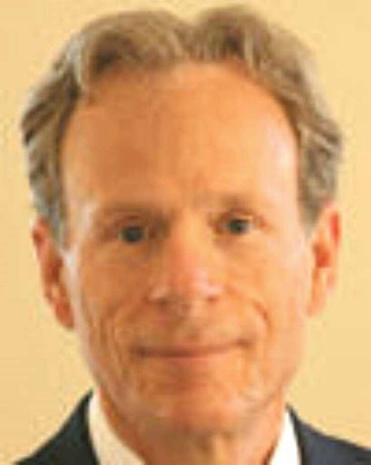 Eugene Helm