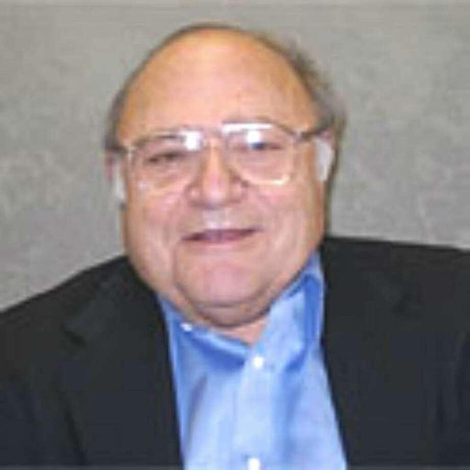 Leonard Fassler