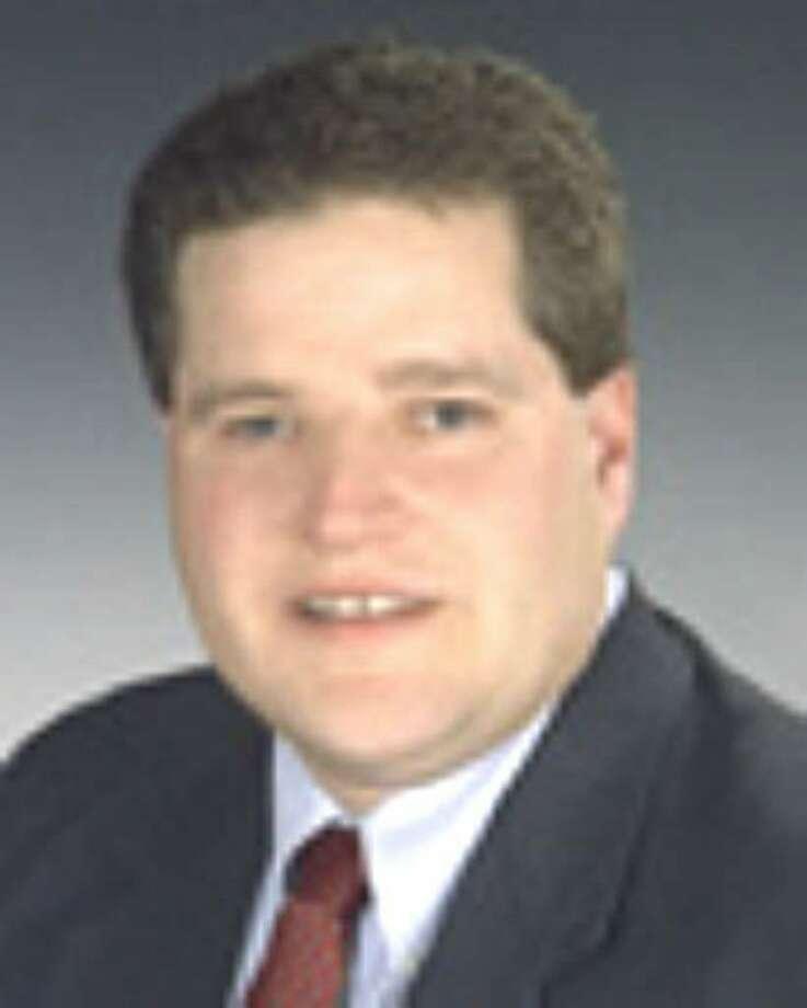 Lawrence Bulman