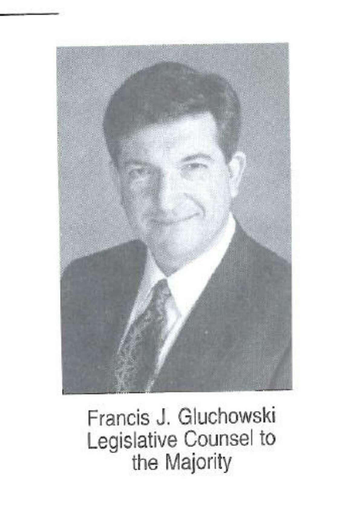 Frank Gluchowski