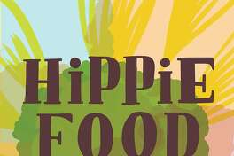 """""""Hippie Food"""""""