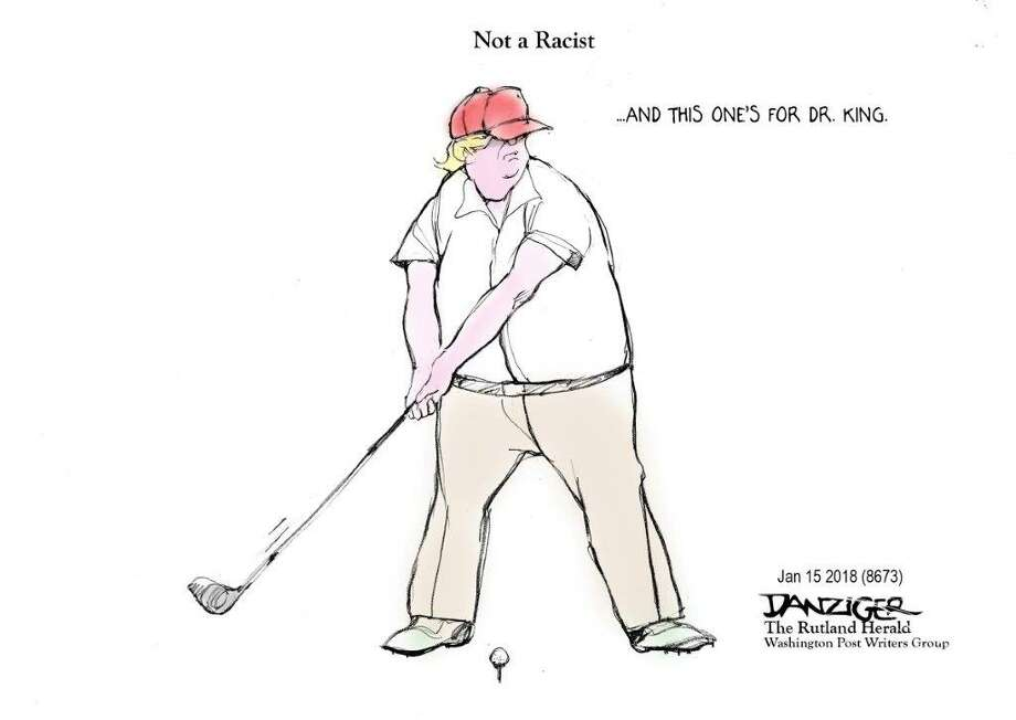 CARTOON_Teeing off.jpg