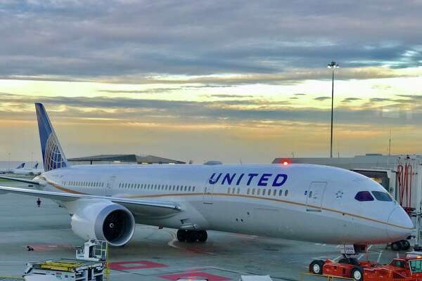 United and other carriers slashing fares to NYC and Boston