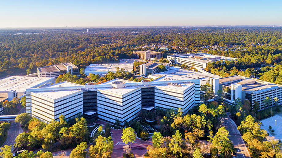 Image result for Hp Sells-Off Campus harvey