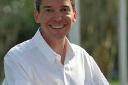 Todd Litton