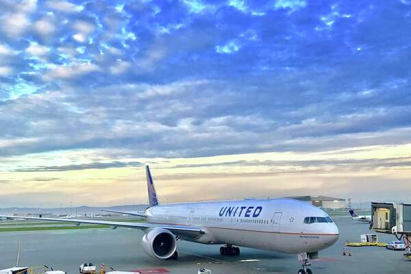 Now's the time to redeem your United miles to far flung places