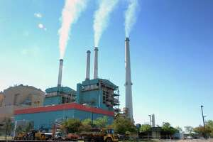 Connecticut and New York have filed a lawsuit against the federal Environmental Protection Agency, over the Trump administration's alleged failure to enforce ozone-pollution requirements from Midwestern power plants.