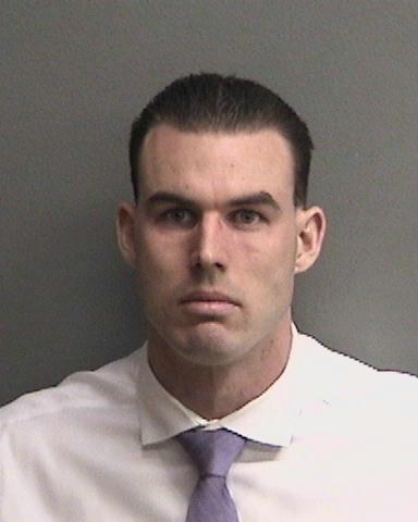Alameda County Arrest Records in CA - Court & Criminal ...