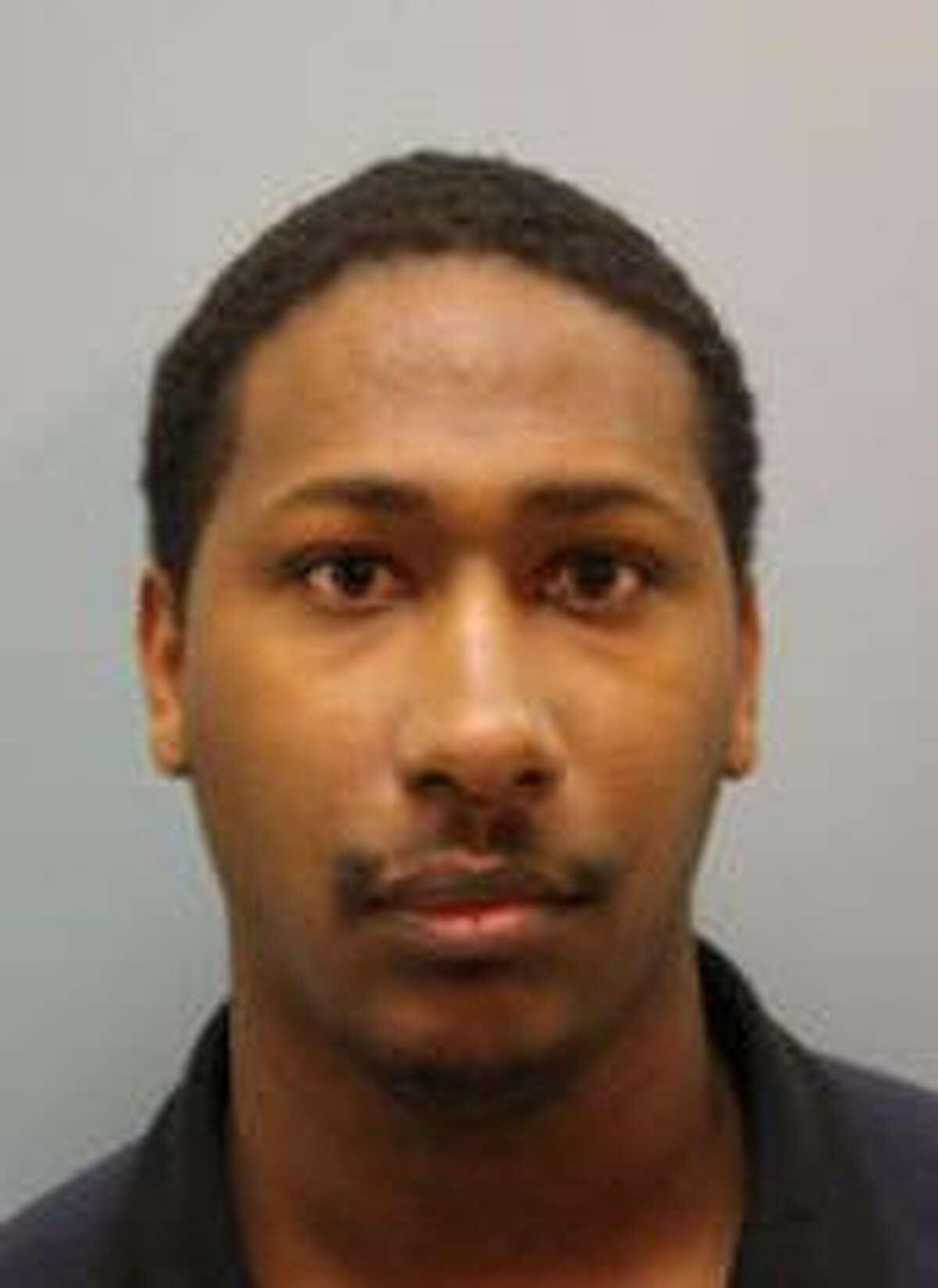 Aakiel Kendrick was charged with capital murder.