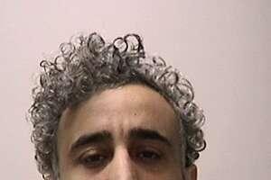 Islam Moustafa plead not guilty to killing his mother,65-year-old Hoda Nasar, in San Francisco.