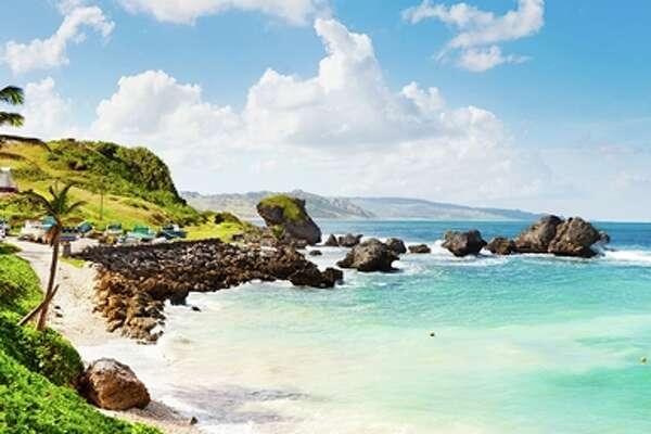 Travelzoo San Juan Caribbean