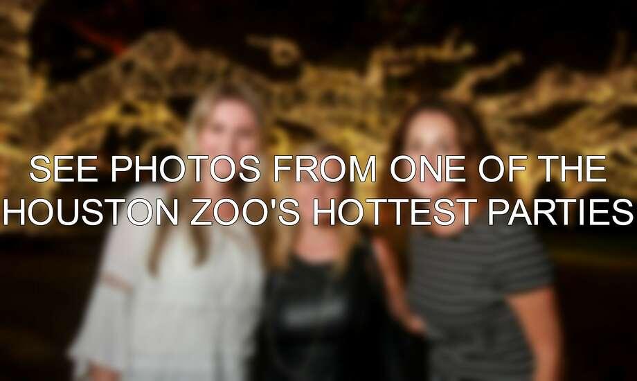 Photo: Chron.com