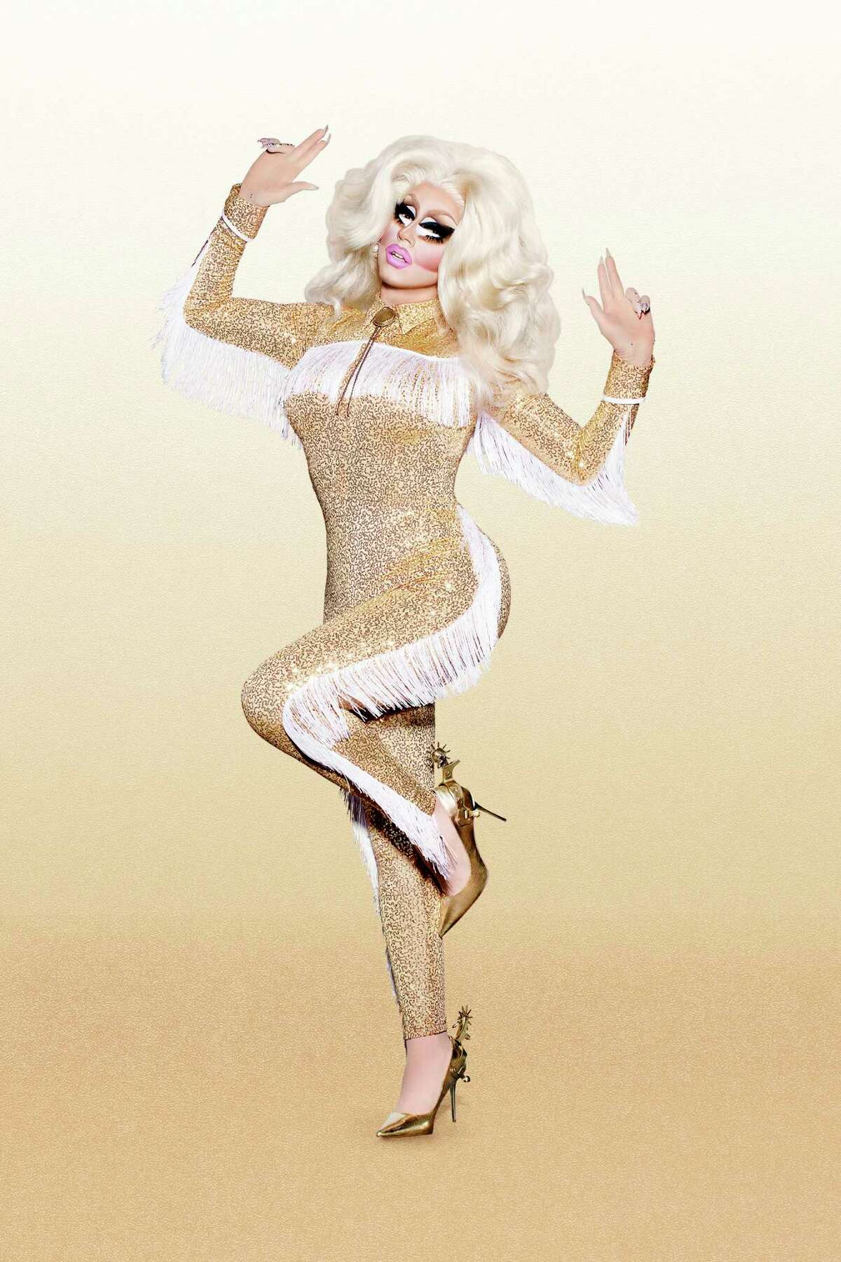 Trixie Mattel Season 7, 11th and 6th place (after returning) All Stars winner