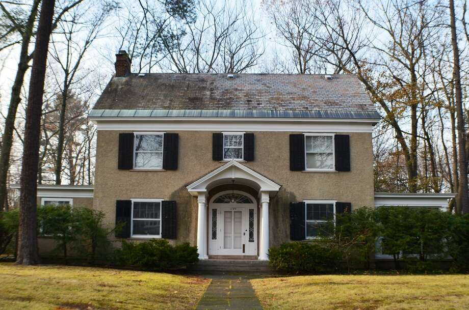 House of the Week: 1189 Lowell Rd., Schenectady | Realtor:  Brigitte Strelka of Berkshire Hathaway Home Services Blake | Discuss: Talk about this house Photo: Beth Nutting