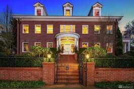 1000 14th Ave. E., listed for $7.5 million. You can find the full listing below.