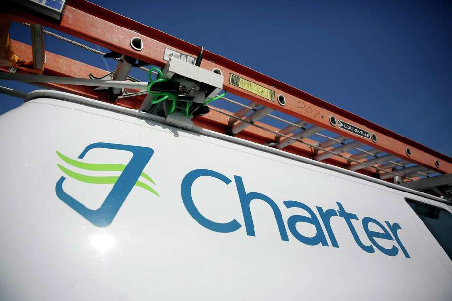 A year ago this month, the PSC voted to kick Charter out of the state after alleging the company had violated the terms of its 2016 acquisition of Time Warner Cable. Photo: Jeff Roberson / Copyright 2016 The Associated Press. All rights reserved. This m