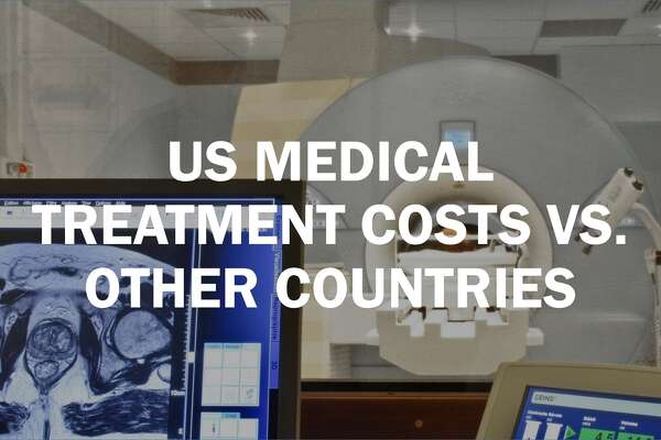 Fight against surprise medical bills gains momentum in