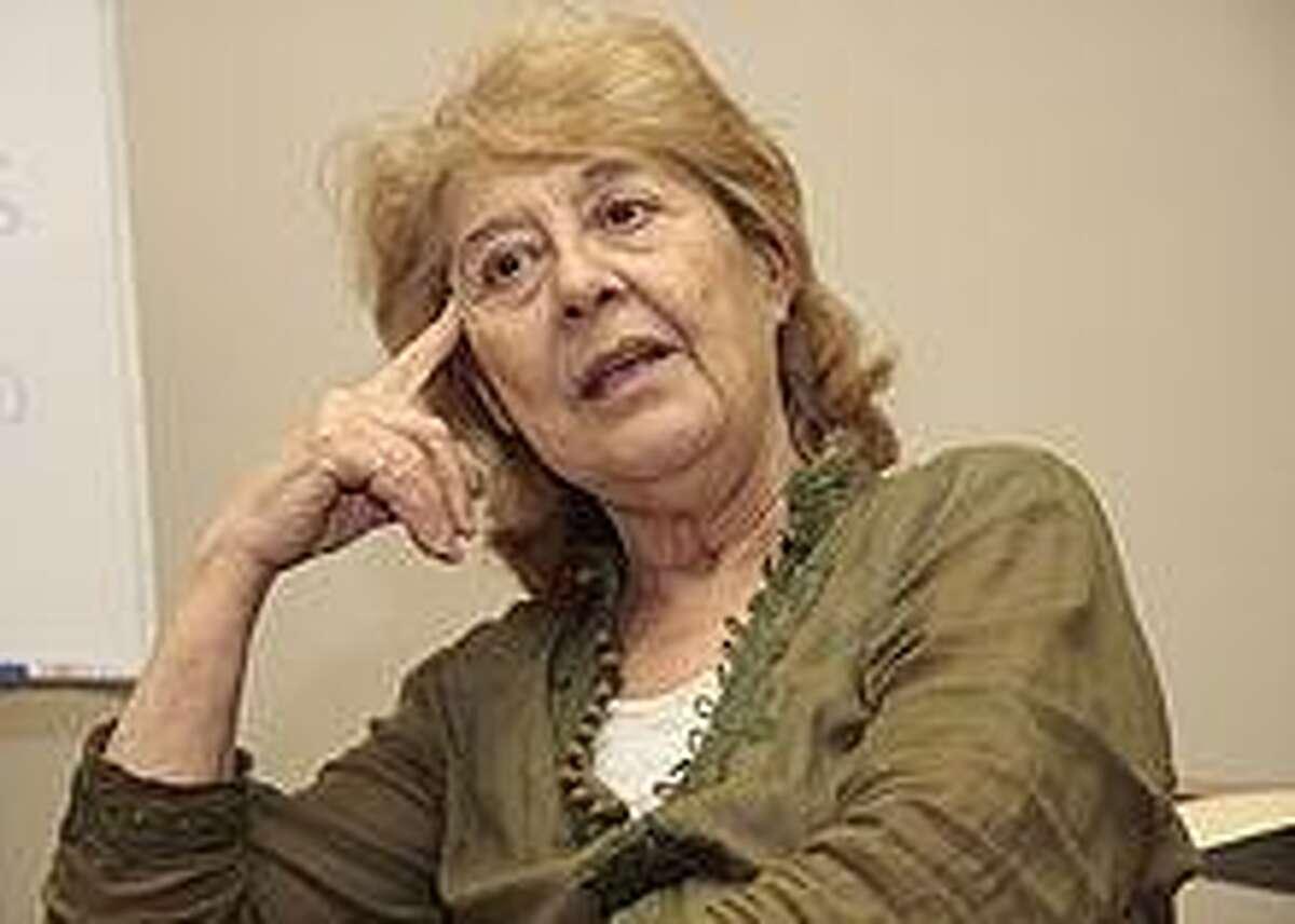 Aguirre