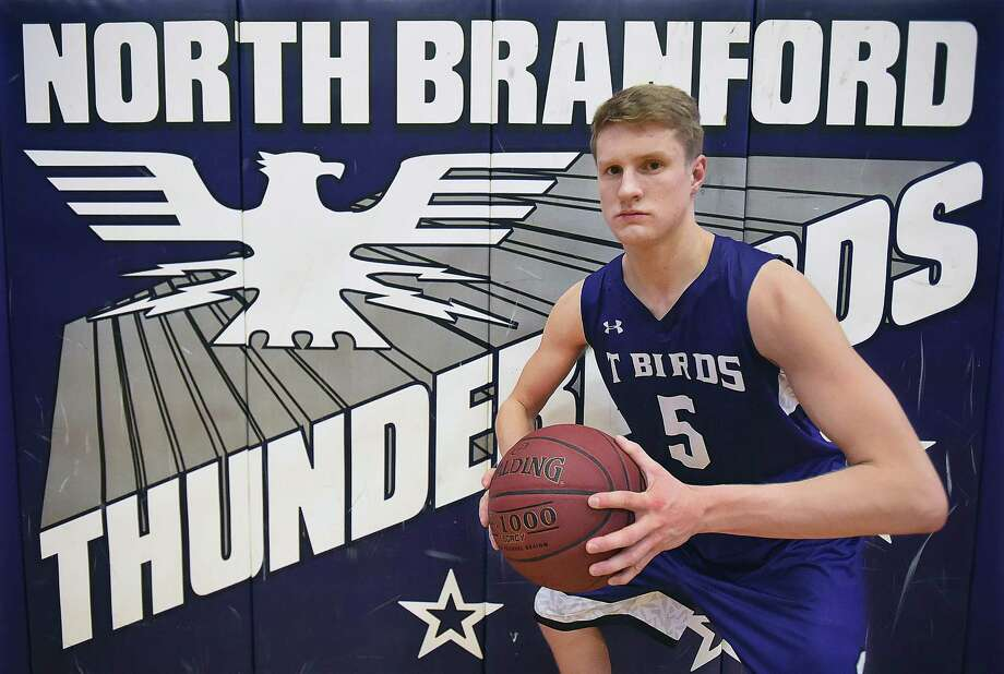 north branford senior personals Explore reviews, rankings, sat/act test scores, popular colleges, and statistics for north branford high school in ct.