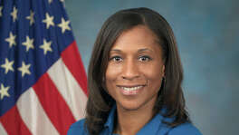NASA astronaut Jeanette Epps was on track to become the first African-American crew member on the International Space Station this year, but the space agency announced today that she has been pulled from her mission for unspecified reasons. She was supposed to launch as part of Expedition 56/67 in June 2018.
