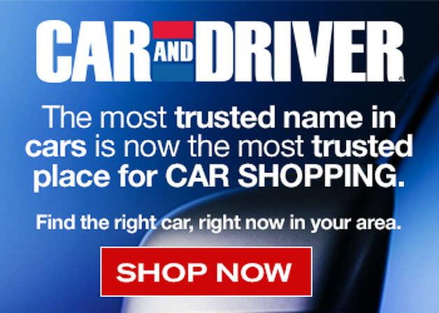 Cars | Houston Cars, Trucks, and News | Chron com | Houston