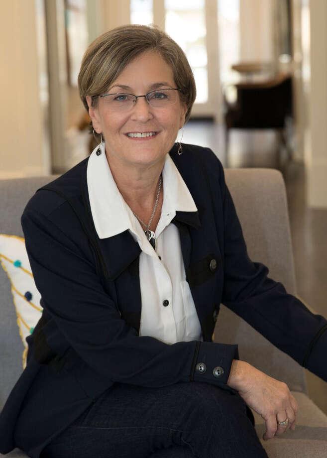 Leslie Sjurseth