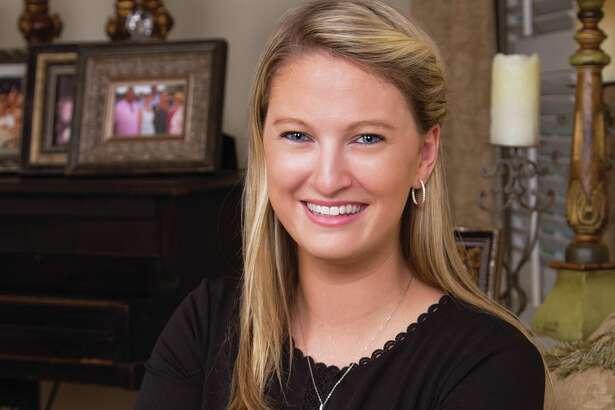 Emily Vidor