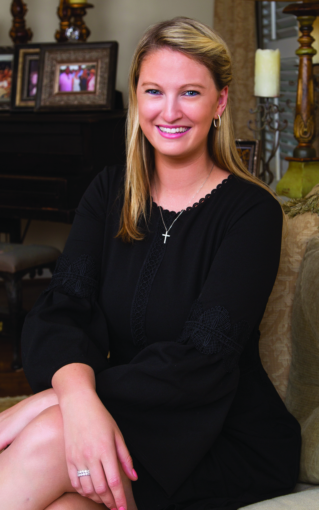 Realtor Of The Week Love Of The Industry Drew Emily Vidor