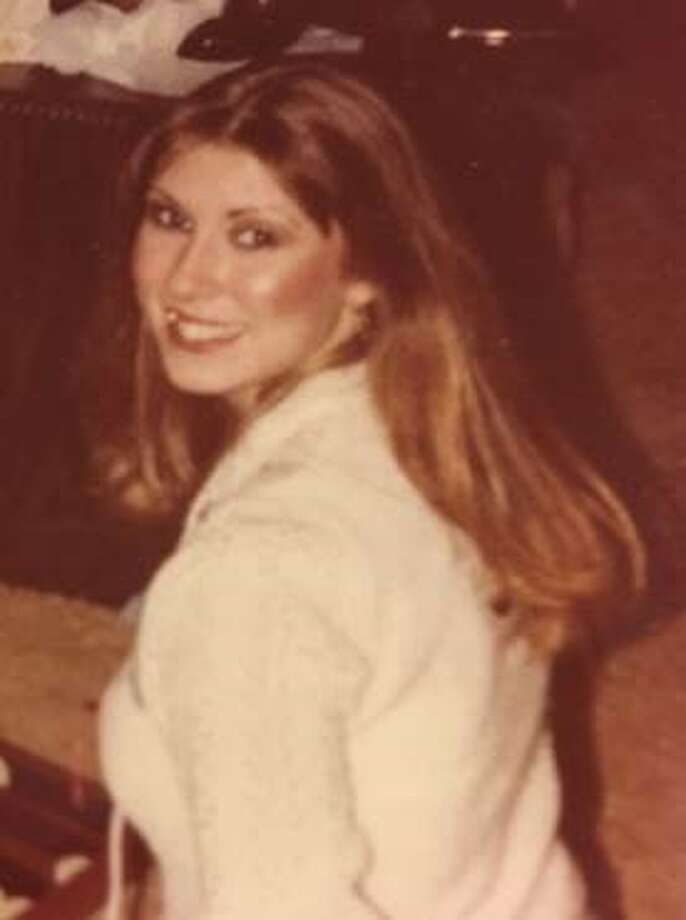 The Texas Department of Public Safety is seeking new leads in the 1983 murder of 19-year-old Susan Lee Eads, whose body was found in a vacant lot in Seabrook. Photo: Texas Department Of Public Safety